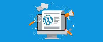 Blog no WordPress: como criar o seu partindo do zero